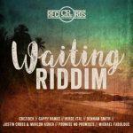 Various – Waiting Riddim