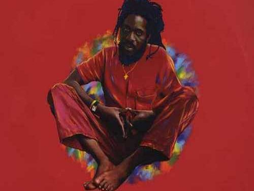 Various – We Remember Dennis Brown