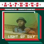 Alpheus – Light Of Day