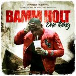 Germaica Digital introduces Bamm Holt