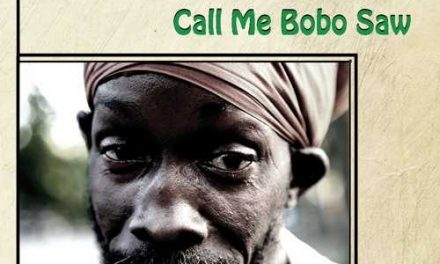 Devon Clarke – Call Me Bobo Saw