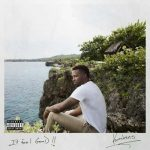New album (DR): Konshens – It Feel Good