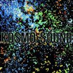 Kosmo Sound – Kosmo Sound EP
