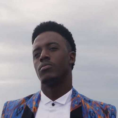 "Alluring Visual for Romain Virgo's ""Still"""