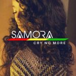 Samora's new reggae video