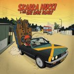 New album:  Skarra Mucci & The One Love Family