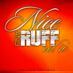 Various – Nice & Ruff Vol. 10