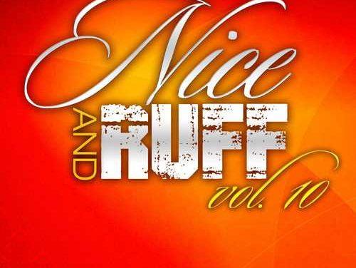 Various – Nice & Ruff Vol. 10