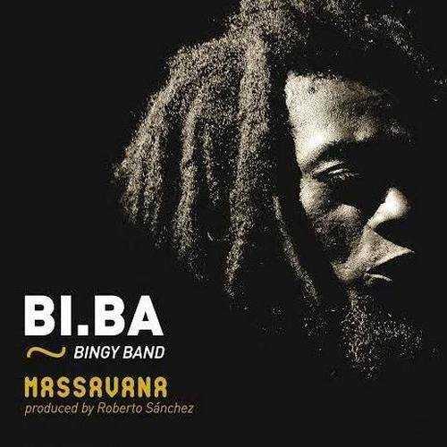 Bi.Ba (Bingy Band) - Massavana