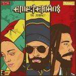 Emeterians – The Journey