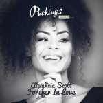 Peckings presents: Aleighcia Scott – Forever In Love