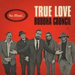 Buddha Council – True Love