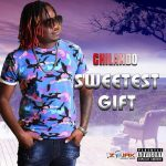 Debut album : Chilando – Sweetest Gift
