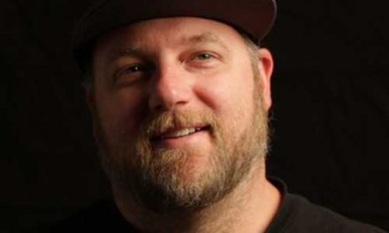 Interview with Cali Roots' Dan Sheehan