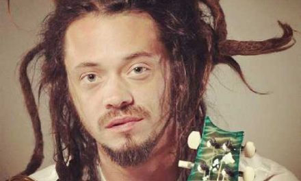 SOJA – Everything To Me : Official Music Video