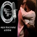 Various – Press Wallpaper Riddim