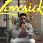 Romain Virgo – Lovesick