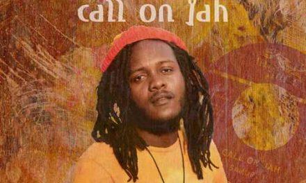 Samory I – Call On Jah