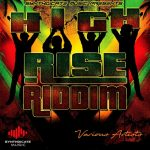 Various – High Rise Riddim