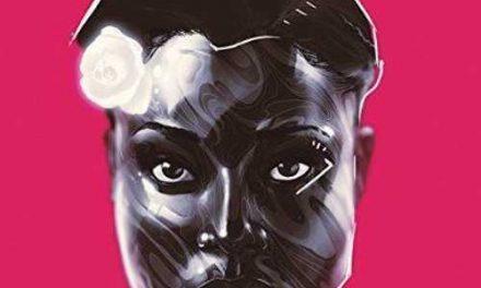Sevana – Sevana EP