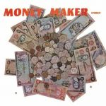 Various – Money Maker