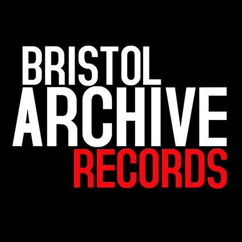 Bristol Reggae Archives