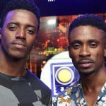 Christopher Martin & Romain Virgo release Official Video