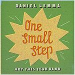 New single from Daniel Lemma