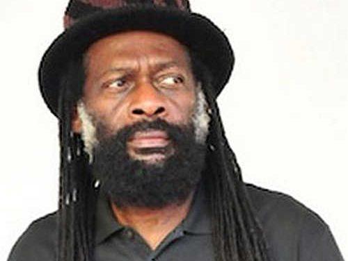 Jimmy Riley – Reggae Got Soul