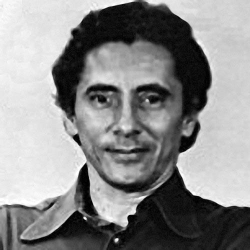 Ronnie Nasralla
