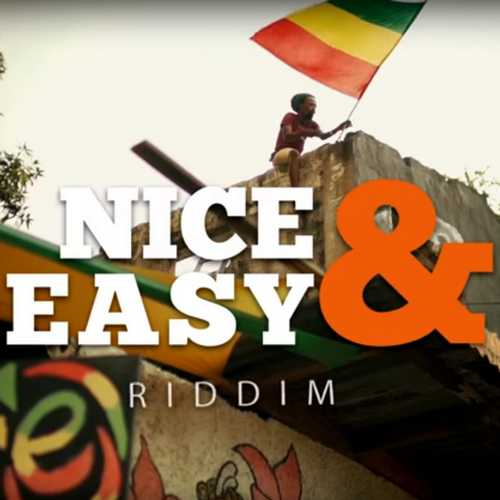 Various - Nice & Easy Riddim