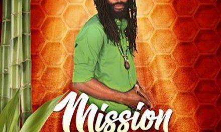 Colah Colah – Mission