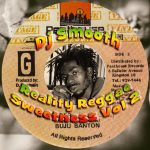 DJ Smooth – Reality Reggae Sweetness Vol. 2