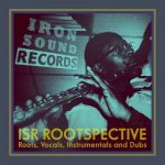 Iron Sound Records – Rootspective 2018