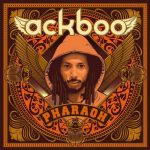 Album out: Ackboo – Pharaoh