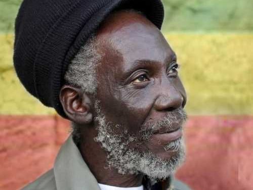 Rootsman Garth Dennis Reflects On Reggae's Richness (The Interview)