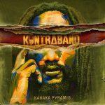 Kabaka Pyramid – Kontraband