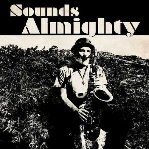 Nat Birchall meets Al Breadwinner - Sounds Almighty