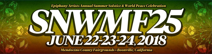 SNWMF25