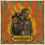 The PathHeights – Twin Flamezz