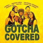 Various – Gotcha Covered