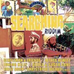 Various – Searching Riddim