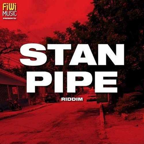 Various - Stanpipe Riddim