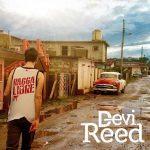 Devi Reed – Ragga Libre