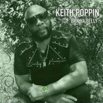 Keith Poppin – Ban Ya Belly