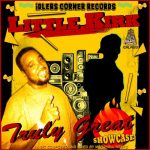 Little Kirk – Truly Great EP