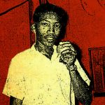 "Lloyd ""The Matador"" Daley – Sonic Pioneer Of Jamaica"