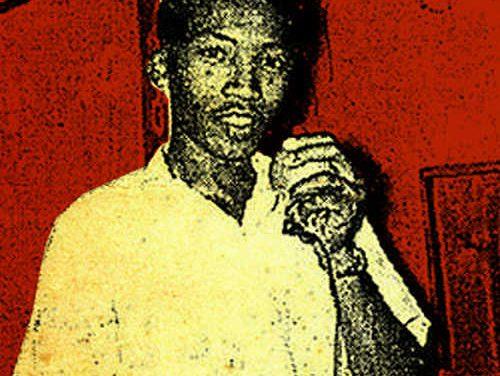 "Lloyd ""The Matador"" Daley – Sonic Pioneer Of Jamaica"