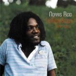 Norris Reid – The Kingston Sessions 1978-1985