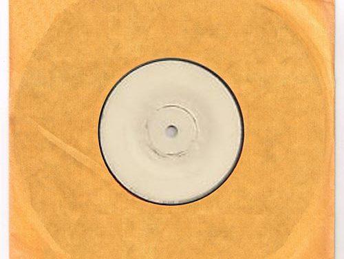 Rare Reggae Artists Vol 1